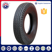 Alibaba China Dubai Wholesale Market Bias Truck Tires 1000-20 price