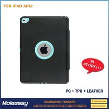 Cheap Price hello kitty case for ipad air 2