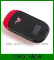 ZTE MF62 Wireless 3G Wifi Router 21.6Mbps
