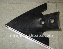 tractor parts,tractor shovel,different types of shovel,shovel blade,tractor shovel,cultivator shovel