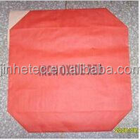 buy Acid concrete stain with good price Iron Oxide Pigments