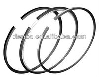 Tractor Piston Ring For Perkins 3.152 4.203