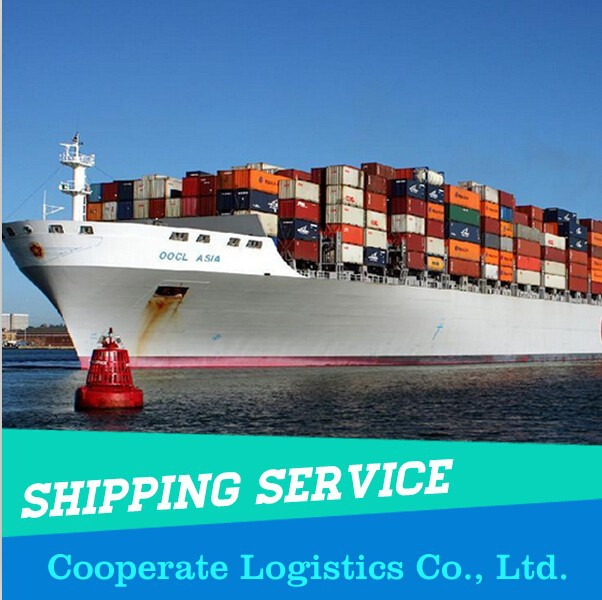 freight forwarder service to Prince Rupert 602 x 600