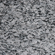 Chinese granite Spray White for tile/slab/stair/countertop/vanity top