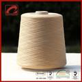 Consinee cómodo súper suave hilo de tejer lana escocesa de lana