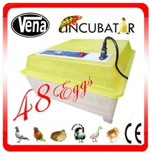 2014 Top Selling 2nd generation Model Egg Hatcher Automatic Chicken Egg Incubator for sale