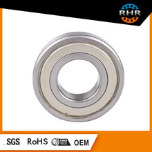 China factory made high precision importer of bearing