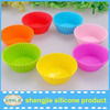 /product-gs/soft-silicone-round-cake-muffin-cupcake-liner-baking-cup-mold-60381564938.html