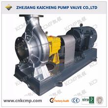 Phosphoric Acid Chemical Centrifugal Pump