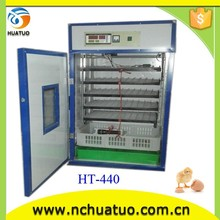 weekly top selling complete chicken brooder for sale for poultry