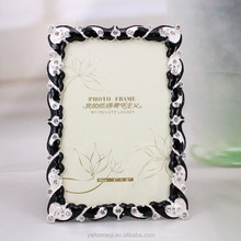 happy family personalized sexy photo frame