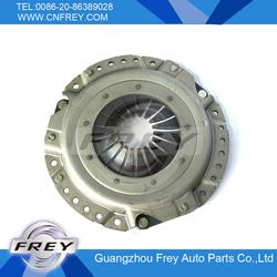Clutch Pressure Plate 123011310 for W201 W202 W124 W461 W463 W124