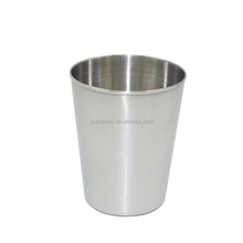 200ml stainless steel wine cup YGC-JB200