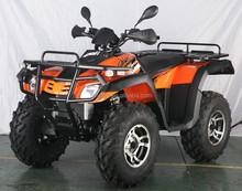 China supplier Feishen 400cc 4x4 ATV(FA-H400)