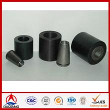 hydraulic cylinder for tension