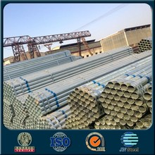 wrapping materials for underground pipe gi pipe specification galvanized steel pipe