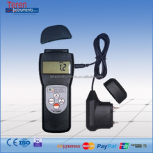 MC-7825PS Pin & Search Type LCD Wood Moisture Meter