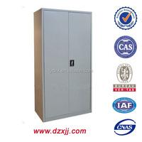 modern office steel cabinet divider designs