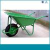 free sample united kingdom builders wheel barrow wb5009