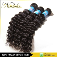 Vendor Factory Price Distributors Wanted Angola Hair Express