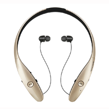 factory directly wireless sport bluetooth earphone headset for mobile
