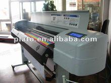 PVC digital printing service