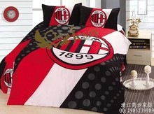 !!Hot sale 100% polyester new design 18990 printing colorful high quality bed sheet
