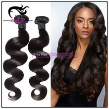 2016 now hair product attractive 100% human malasian hair weave