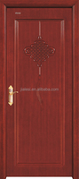Trustworthy china supplier interior door solid wood