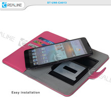 Universal Case for Mobile Phone 3.5 inch to 5.5 inch,for Samung Galaxy S4 /S3 /Note 2 cover, for iphone 5 4 4S