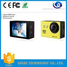 touch screen dash cam 1080p FULL HD car dvr Sonys chip Wide dynamic super night vision GPS dashcam with av input