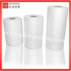 Best Resource Glossy Screen Protector Film Roll