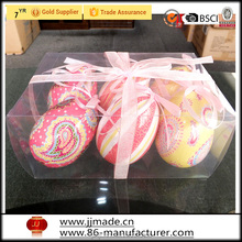 Wholesale Hight quality new product Wonderful Easter egg for sale made in China