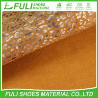 Popular Fashion Durable Pvc Leather Belt