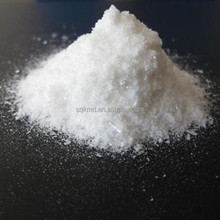 High Quality Ornithine 70-26-8 Fast Delivery Hot Sales From China STOCK!!!!
