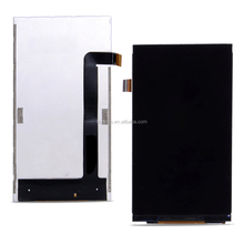 Replacement Original For Wiko Cink Five LCD+Tools
