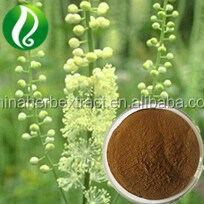Factory supply Black Cohosh Extract powder