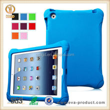 Top selling in America accept trade assurance stand case for apple iPad 2