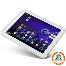 OEM tablet 16GB 8 inch android tablet pc wifi 3g gps