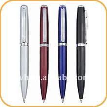 2011 new style short metal pen