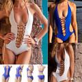 - Stück heißer verkauf damen bikini badeanzug
