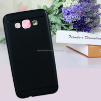 Outter Leather Case for ZTE Mobile Phone Cover