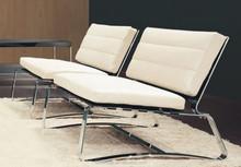 FOSHAN KMA-11# last designe 2015 leisure creative cheap lounge chairs
