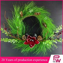 cheap michaels living arts and crafts wreaths