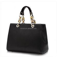 Newest Lady Bag Purse Large Shoulder Fashion Handbags 2015