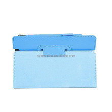 Ultra Slim Stand Leather Case Cover for Kindle Fire 7 inch, for Amazon Kindle Fire HD 7 Tablet case in Shenzhen