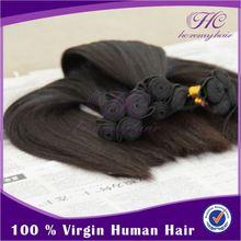 Nouvelle arrivée cheveux dominicaine produits
