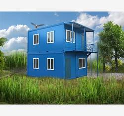 quality caravan mobile uae container house with accessories