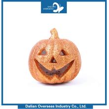 2015 hot sales high quality craft foam paper pumpkin decorating