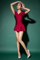 China Wholesale Merchandise women super mini bikini
